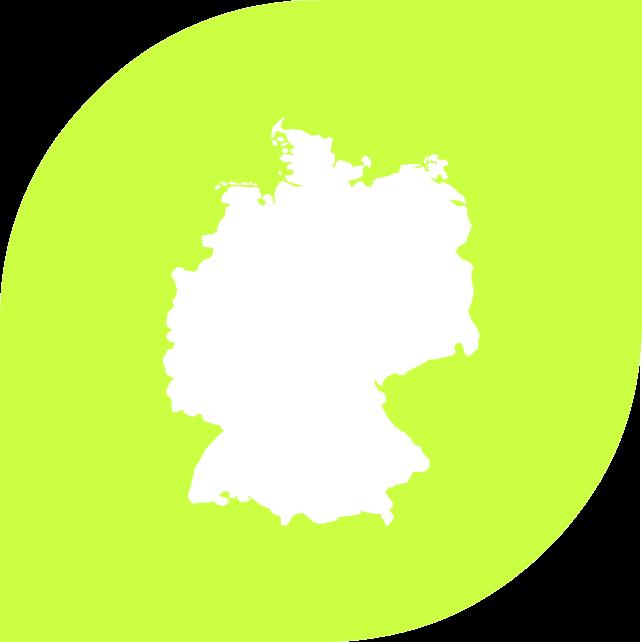 logo_ingenieros alemania