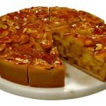 Premium Apple Cake 8102840 Premium Apfel Kuchen PM
