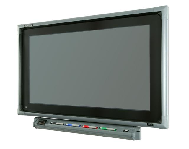 Smart-Board-Serie-400