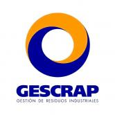 gescrap_logo_0.img_assist_custom-166x166