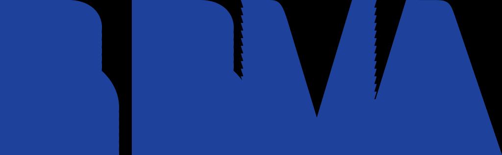 Logo-BBVA-Brands-Logo