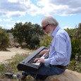 Un buen día Peter Janzen empezó a darnos clase y descubrí qué era la música. No es que antes no hubiera tenido contacto con ella; en mi casa escuchaba los […]