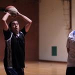 Leyendas del Basket del DSB