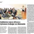El artículo en elcorreo.com: http://www.elcorreo.com/vizcaya/20140122/economia/alemania-gobiernovasco-201401221439.html