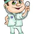 Más información en el siguiente link: Arzt für Arbeitsmedizin