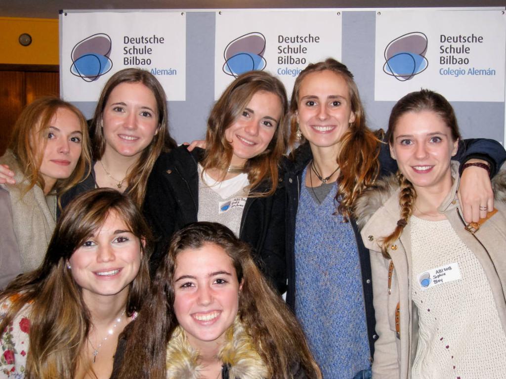 alumni-fest-2014-83