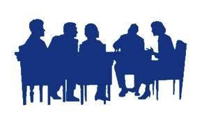 reuniones_de_trabajo