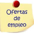 Para inscribirte en esta oferta pulsa o copia en tu navegador el siguiente enlace, o escanea el código BIDI. http://tinyurl.com/y8vw9lvn Ubicación ARRASATE (España) Resumen Dependiendo del Gestor de Proyecto, participar […]
