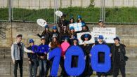 El pasado viernes 17.02.2017 el Colegio Alemán de Bilbao, los alumnos, profesores y personal de administración tuvieron el honor de celebrar el día en el que nuestro centro fue fundado […]