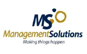 management_solutions